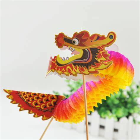where to buy new year decorations in toronto buy wholesale new year decorations from