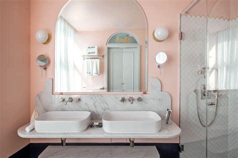 stanze da bagno 18 idee colore per la stanza da bagno living corriere