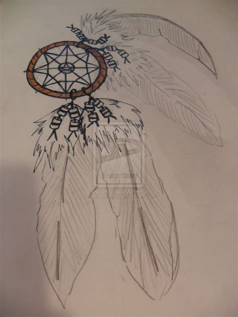 dream catcher tattoos with quotes quotesgram
