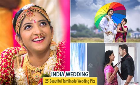 Wedding Banner In Chennai by Top 15 Wedding Photographers In Chennai And Beautiful
