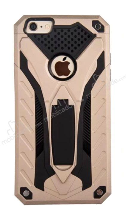 Iron Iphone 6 Plus eiroo iron care iphone 6 plus 6s plus standl箟 ultra