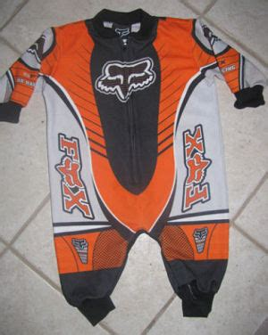 infant motocross gear motocross baby clothing for baby boys and