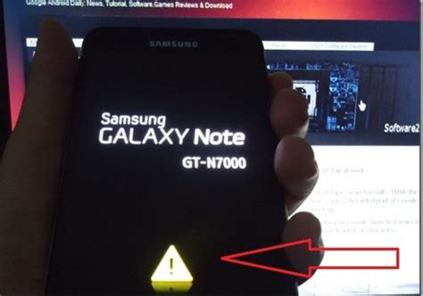 reset android flash counter reset galaxy note n7000 flash counter and recover warranty