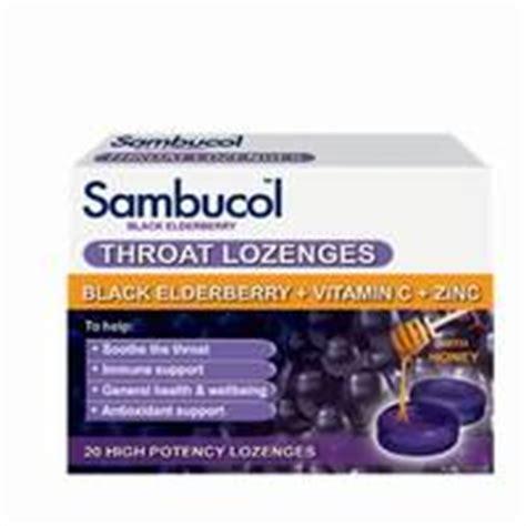 Sambucol Black Elderberry Immuno Forte 250ml Family Pack vitamins vitamins general towers pharmacy