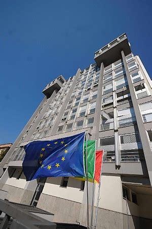 ufficio condono edilizio roma chiude per un mese l ufficio condono al via il riordino di