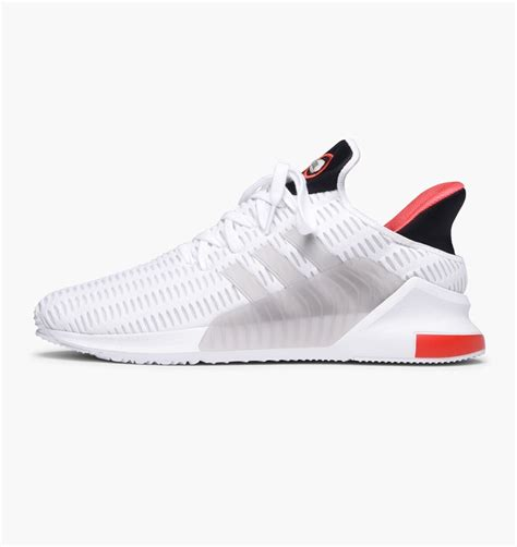 Adidas Climacool 02 17 Shoes adidas originals climacool 02 17 white sneakers
