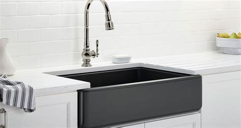 new kitchen sink kitchen renovations that really pay off service doctor