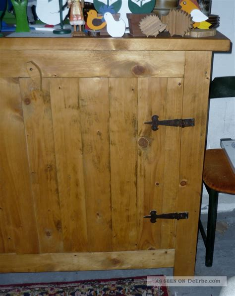 kommode 150 breit anrichte kommode weichholz highboard sideboard 150 cm breit