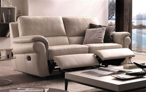 pubblicit divani chatodax catalogo divani moderni