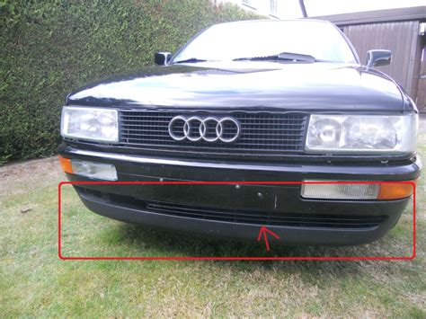 Audi 80 Coupe Forum by Dscn16122222 Audi 80 Coupe Gitter In Sto 223 Stange Audi