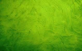 textura verde hd 1920x1200 imagenes wallpapers gratis dise 241 o de arte fondos de pantallas
