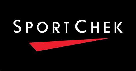Sport Chek Gift Card Discount - chapters indigo