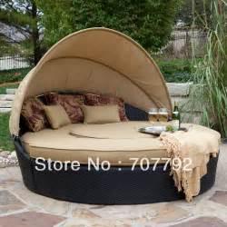 Outdoor Sofa Bed Rattan Sofa Bed Furniture Shopping The World Largest Rattan Sofa Bed Furniture Retail