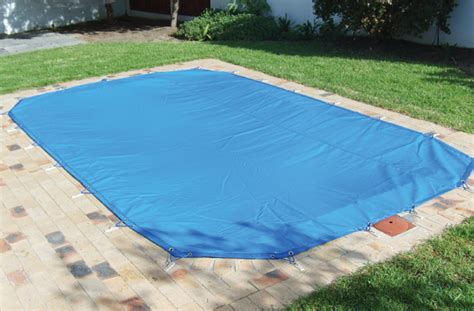 covered swimming pool pool covers rontimco