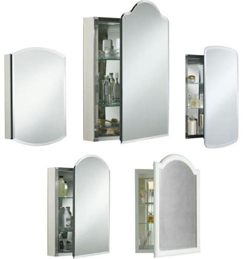 retro bathroom cabinet 5 vintage style medicine cabinets from kohler retro