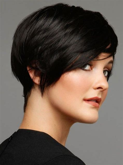 hair styles for women with short hair and resending hairline for short hair pinterest women hairstyles for short hair