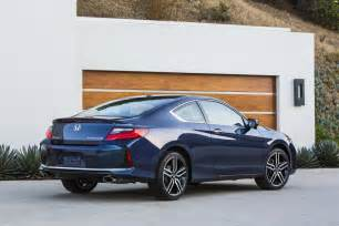 honda 171 187 accord coupe 2016
