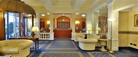 best western torino genova best western plus hotel genova turin