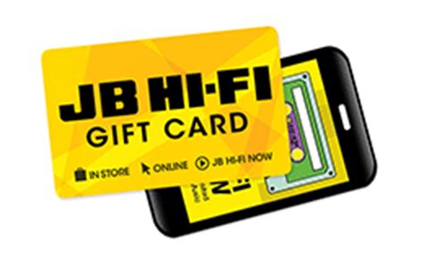 Hoyts E Gift Card - save 5 jb hifi 183 student discount 183 student edge