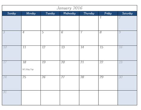 monthly calendar template microsoft word calendar template 2016 and printing best new