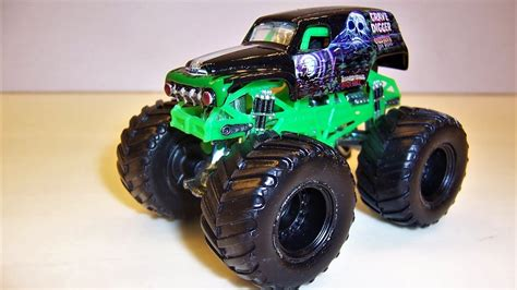 grave digger monster truck song 100 grave digger monster truck videos youtube
