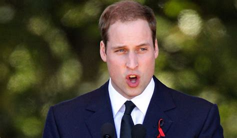 prince william divorces kate middleton after 5 weeks the the onion america s finest news source thread page 4