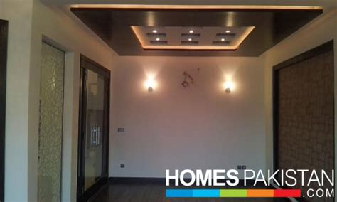 1 Bedroom House For Sale 10 marla 4 bedroom s house for sale dha phase 5 lahore