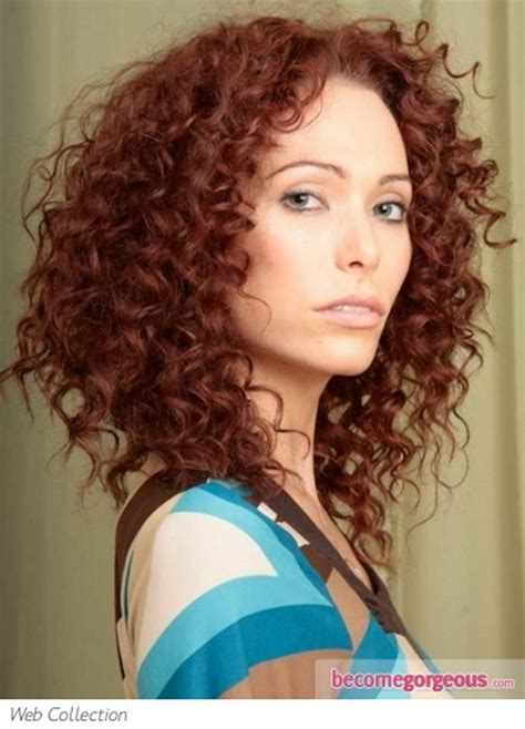 tight curly hairstyles tight curls hairstyles best 25 tight curly hair ideas on