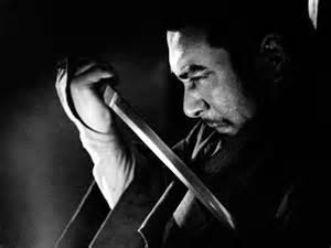 the blind swordsman zatoichi zatoichi my style
