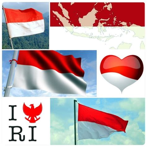 Aku Bangga Jadi Anak Indonesia dirgahayu indonesia ku aku bangga jadi anak indonesia