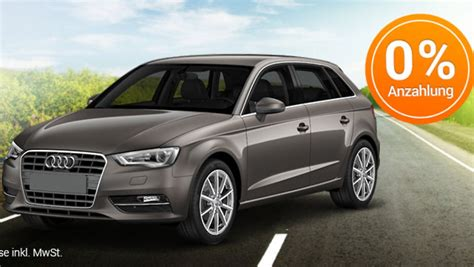 Auto Sixt by Auto Leasing Auto Sixt Leasing