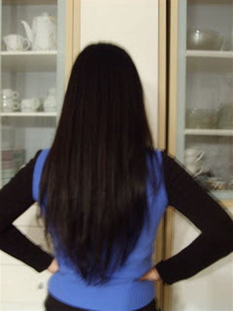 lange haare schnitt haare schnitt