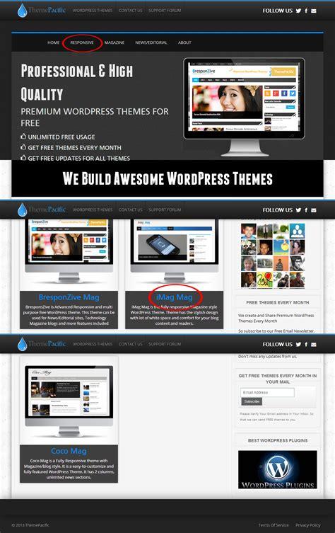 tutorial web design untuk pemula belajar membuat website untuk pemula step 1b upload
