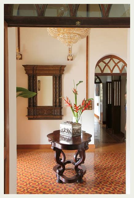 verve home decor and design tushar rao photography an indian summer