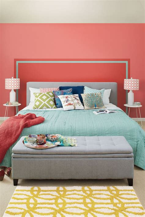 painted headboard ideas 25 best ideas about painted headboards on pinterest