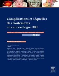 Complications Et S 233 Quelles Des Traitements E Elsevier
