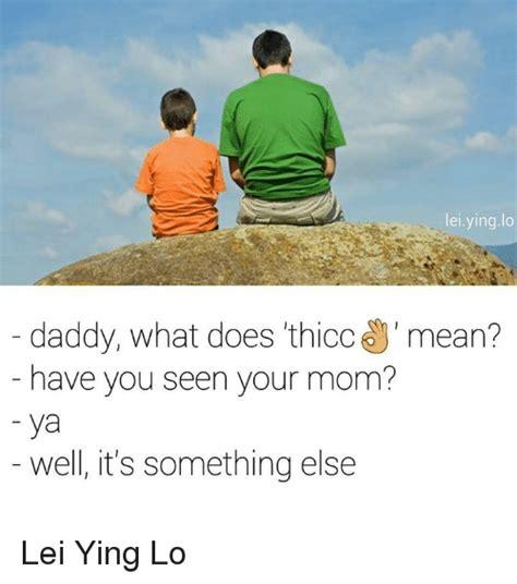 search ying memes  meme