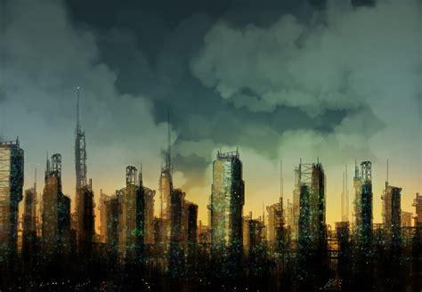 landscaping cities city landscape by lirael42 on deviantart