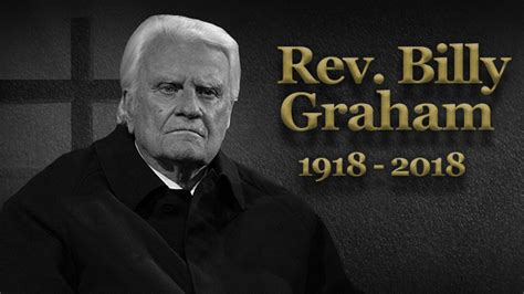 billy someday never comes billy graham a true warrior for the