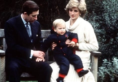 princess diana sons 5 modern royal parenting trends that are actually