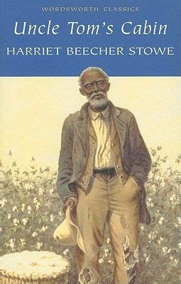 Toms Cabin Characters by Bookclub Tom S Cabin By Harriet Beecher Stowe