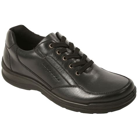 deer stag shoes deer stags 902 beam oxford shoes 626024 casual shoes at