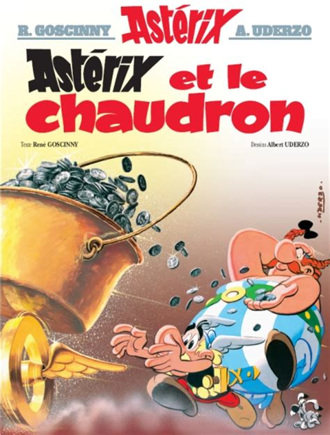 asterix y el caldero asterix and the cauldron libro de texto para leer en linea ast 233 rix the collection the collection of the albums of asterix the gaul asterix and the