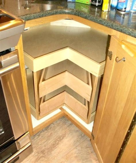ikea lazy susan cabinet dimensions cupboards charming kitchen corner cupboard solutions high