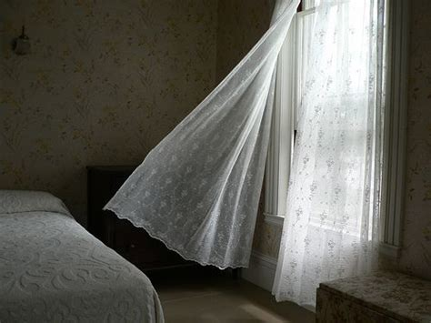 wind blowing curtains pin by jacki poulson on bedrooms pinterest beautiful
