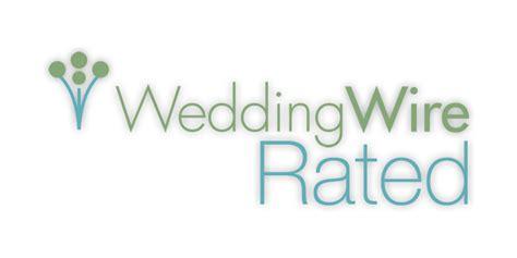 weddingwire wedding website reviewsdating free - Wedding Website Reviews