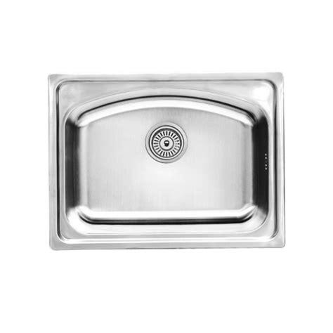 Sink Modena Ks 5160 sink modena lugano ks 4140