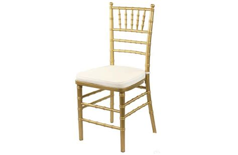 gold chiavari chairs marquee tent luxury tent rentals product rentals