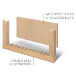 wood panel garage doors wood garage doors hemlock cedar redwood clopay