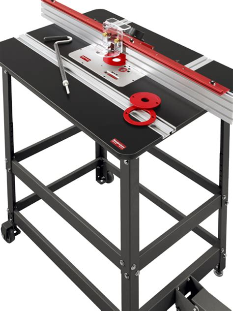 woodpeckers router table woodpeckers router table how to build a amazing diy